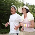 いい夫婦の日東京イベントで夫婦の絆を深める?