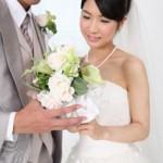 結婚式のお呼ばれ 節約できる3つのアイディア