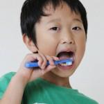 歯磨きの時間はいつがベスト?食後すぐはダメなの?