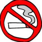 COPDの症状とは?治療はできるの?喫煙者の肺が危ない!
