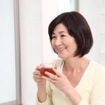 粉茶と抹茶の違いは?寿司屋で飲むのは?