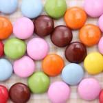 チョコレートのカロリーを比較!工夫で低カロリーになる?