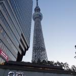 東京スカイツリーソラマチでランチ!おすすめのレストランは?
