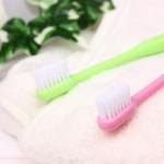歯磨きで吐き気は病気のサイン?