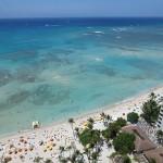ハワイの本当の天気を知りたい!週間予報は当てにならない?