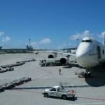 アメリカン航空 座席の広さは?JALよりおすすめできる?