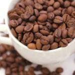 スタバのコーヒー豆!種類による味の違いは?選び方は?