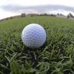 ゴルフクラブ選び レディース初心者のための3つのポイント