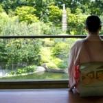 生麩を京都で食べたい!ランチのおすすめ店は?