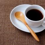 コーヒーのカロリーは0ではない?ダイエットにはみどり!