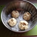 肉まんの簡単レシピ!名古屋人もビックリの隠し味とは?
