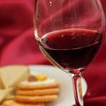 ワインに合うおつまみ!コンビニで簡単にゲット!
