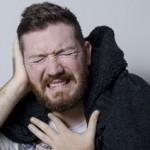 インフルエンザの初期症状!風邪とどんな違いが?