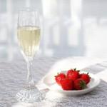 スパークリングとシャンパンの違い!味や値段なの?