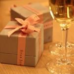 シャンパンでクリスマスをお祝い!タイプ別おすすめは?