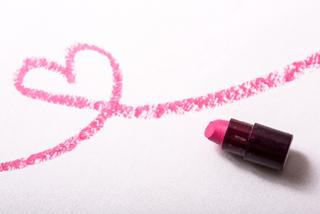 バレンタインデーメッセージ