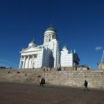 フィンランド旅行!一人旅の費用や予算はどれくらい?