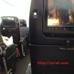 JALプレミアムエコノミー搭乗の感想!乗る価値はある?