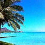 ハワイ旅行の安い時期は?2つのファクターと重要ポイント!